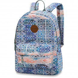 Рюкзак Dakine 365 Mini 12L (Sunglow)
