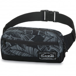 Сумка на пояс Dakine Rad Hip Pack (Stencil Palm)