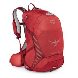 Рюкзак Osprey Escapist 25 S/M Cayenne Red