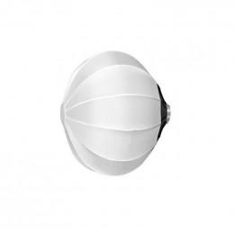 Софтбокс сферический Mircopro FSD-800B 80 см NEW