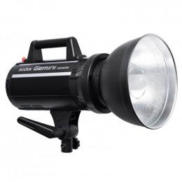 Студийный свет Godox GS-300 II (GS300II)