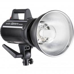 Студийный свет Godox GS-400 II (GS400II)