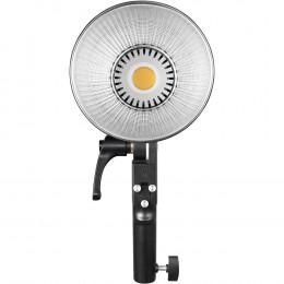Постоянный LED видеосвет Godox ML60 5600K