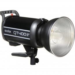 Студийный свет Godox QT-400 II M (QT400IIM)