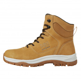 Ботинки Helly Hansen Ferrous Boot - 78264 (Brown)