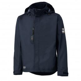 Куртка Helly Hansen Haag Jacket - 71043