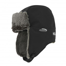 Шапка Helly Hansen Boden Hat 79847 (Black)