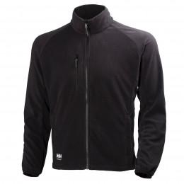 Куртка Helly Hansen Eagle Lake Jacket - 72085