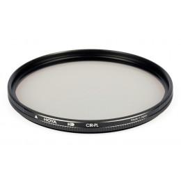 Фильтр поляризационный Hoya HD Pol-Circ. 49 мм