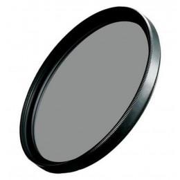 Фильтр поляризационный Hoya TEK Pol-Circ. 62 мм