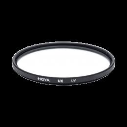 Фильтр Hoya UX UV 55 мм