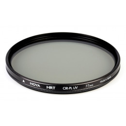 Фильтр поляризационный Hoya HRT Pol-Circ. 58 мм