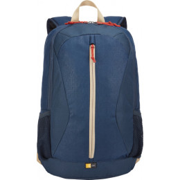 "Рюкзак Case Logic Ibira 15.6"" Dress Blue (IBIR115DBL)"