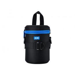 Чехол для объектива JJC DLP-2II Deluxe 80 x 152мм