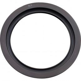 Переходное кольцо LEE Wide Angle Adaptor Ring 82 мм для широкоугольных объективов