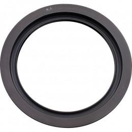 Переходное кольцо LEE Wide Angle Adaptor Ring 77 мм для широкоугольных объективов
