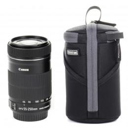 Чехол для объектива Think Tank Lens Case Duo 10 Black