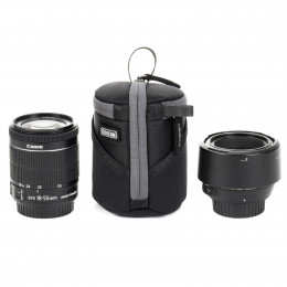 Чехол для объектива Think Tank Lens Case Duo 5 Black