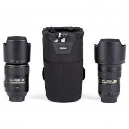 Чехол для объектива Think Tank Lens Changer 35 V3.0