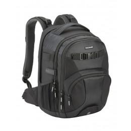 Рюкзак для фотоаппарата Cullmann LIMA BackPack 600+ Black