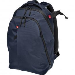 Рюкзак для фотоаппарата Manfrotto NX Backpack V Blue (MB NX-BP-VBU)
