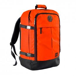 Рюкзак для ручной клади Cabin Max Metz Vintage Orange (55х40х20 см)