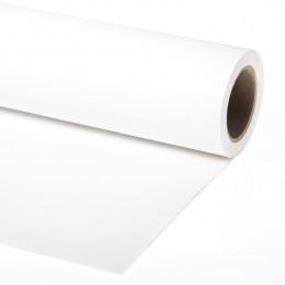 Фон бумажный Mircopro Paper background 2.7*10m White DS2101