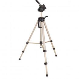 Штатив MyGear WT-3570 62-165 см (нагрузка 4 кг)