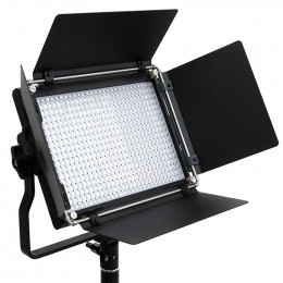 Постоянный LED свет MyGear LED-540ASRC (3200-5500K)