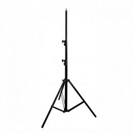 Студийная стойка MyGear WT-806P 2.6 м (нагрузка 6 кг)