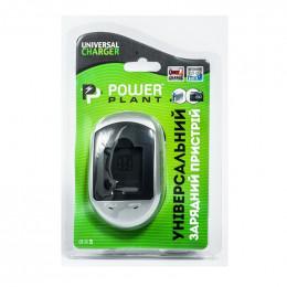 Сетевое зарядное устройство PowerPlant Canon LP-E6 (DV00DV2924)