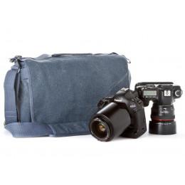 Сумка для фотоаппарата Think Tank Retrospective 30 - Blue Slate
