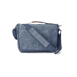 Сумка для ноутбука Think Tank Retrospective 15L Blue Slate