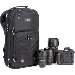 Рюкзак для фотоаппарата Think Tank Shape Shifter 15 V2.0