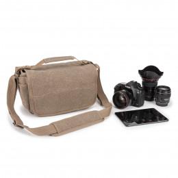 Сумка для фотоаппарата Think Tank Retrospective 6 - Sandstone