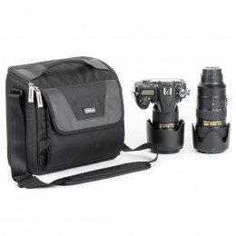 Сумка Think Tank StoryTeller 10 Black