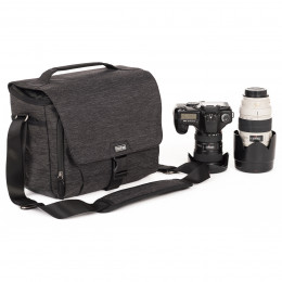 Сумка Think Tank Vision 13 - Graphite Black