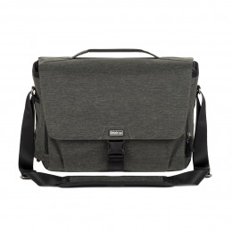 Сумка Think Tank Vision 15 - Graphite Black