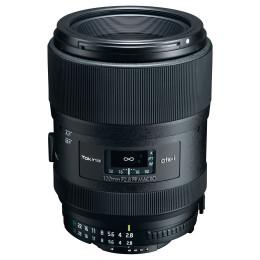 Объектив Tokina atx-i 100mm f/2.8 FF Macro (Nikon)