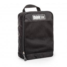 Мягкий чехол для упаковки вещей Think Tank Travel Pouch - Small