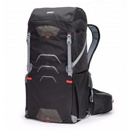 Рюкзак для фотоаппарата MindShift Gear UltraLight Dual 36L - Black Magma