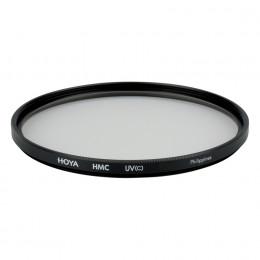 Фильтр защитный Hoya HMC UV(C) Filter 82 мм