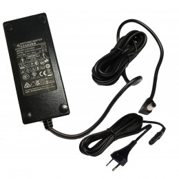 Блок питания Yongnuo 12V 5A AC Adapter (US/UK/EU)