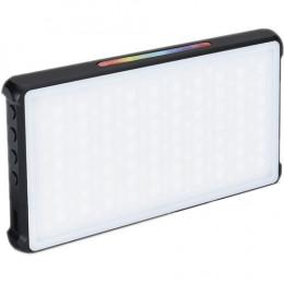 Компактный LED свет Yongnuo YN365 RGB