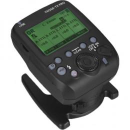 Передатчик-синхронизатор Yongnuo YN560-TX Pro для Canon