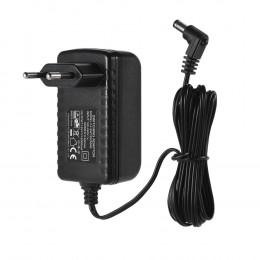 Блок питания Yongnuo 12V 2A AC Adapter (EU)