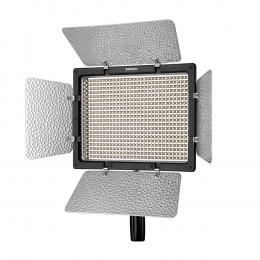 Постоянный LED свет Yongnuo YN600L (3200-5500К)