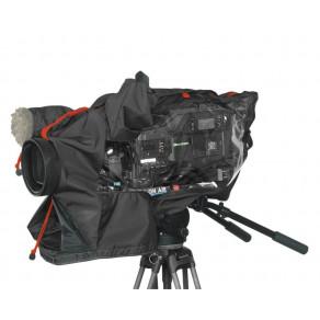 Чехол от дождя Kata PL-VA-801-1 для видеокамер