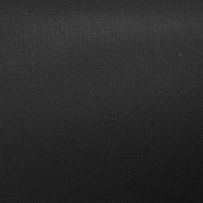 Фон виниловый Savage Infinity Vinyl Matte Black 3.04 x 6.09 м