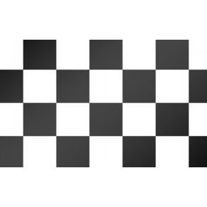 Напольный фон Savage Floor Drops Classic Tile 1.52m x 2.13m